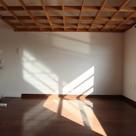 参考写真:ロフト(4階・反転タイプ)