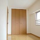 クエスタ高輪 / 4階 部屋画像6