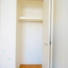 リクレイシア・コルテ川崎元木 / 10階 部屋画像6