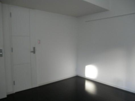レジディア恵比寿南 / 2階 部屋画像6