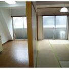 福田ビル / 5階 部屋画像6