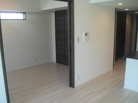 パークハビオ渋谷神山町 / 4階 部屋画像6