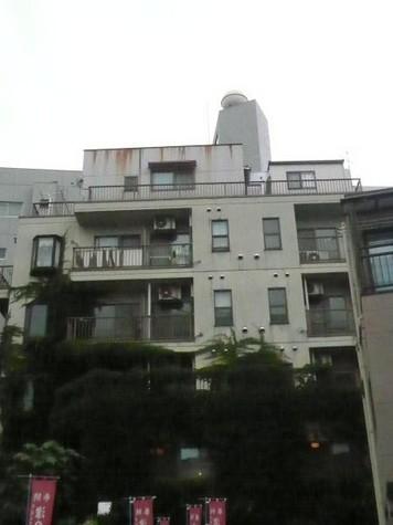 フォレスト四ツ谷 / 3階 部屋画像6