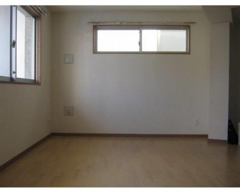 EBIS FLAT / 2階 部屋画像6