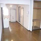 コトー三田 / 1階 部屋画像6