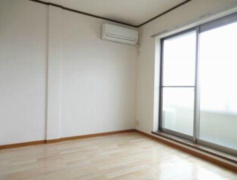 駒沢514マンション / 3階 部屋画像6