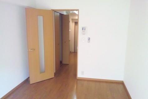 フレール / 4階 部屋画像6