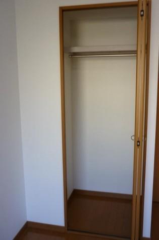 クレセールシティオ / 2階 部屋画像6