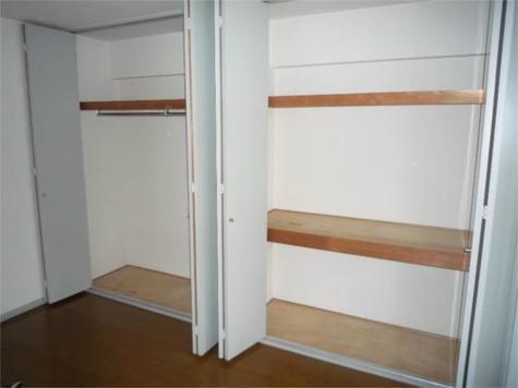 エクセル高輪 / 2階 部屋画像6