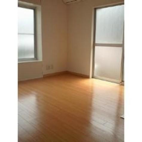ハイムMASA / 1階 部屋画像6