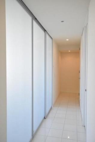 アパートメンツタワー麻布十番 / 1301 部屋画像6