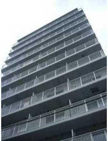 ヴェルデ東日本橋 / 8階 部屋画像6