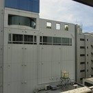 スカイコート日本橋人形町第2 / 8階 部屋画像6