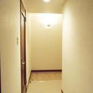 H&M南青山(エイチアンドエム南青山) / 3階 部屋画像6