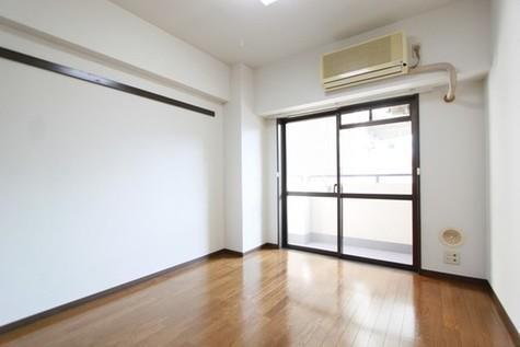 日興パレス横浜西 / 5階 部屋画像6