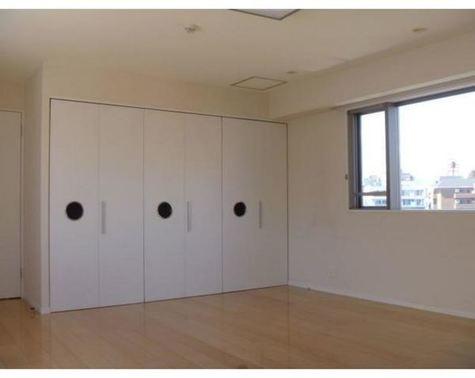 FLEG恵比寿secondo(フレッグ恵比寿セコンド) / 8階 部屋画像6