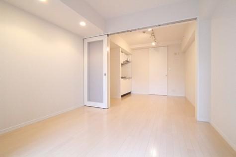 参考写真:洋室~DK(2階・反転タイプ)