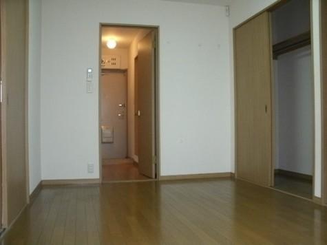 セブンライツ・イマイ / 2階 部屋画像6