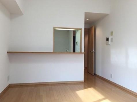 パレステュディオ白金台 / 6階 部屋画像6