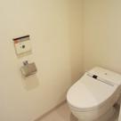 パークアクシス白金台 / 2階 部屋画像6