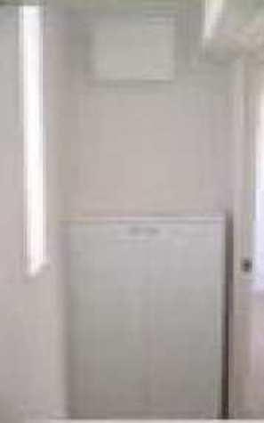 オリーブハウス / 2階 部屋画像6