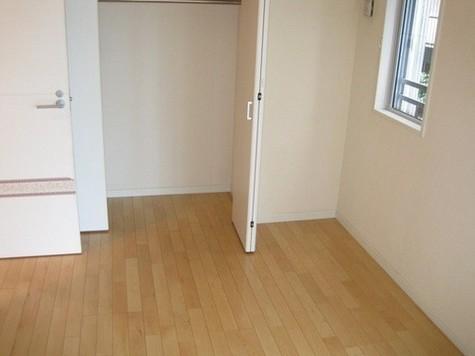 リステージ本牧 / 4階 部屋画像6