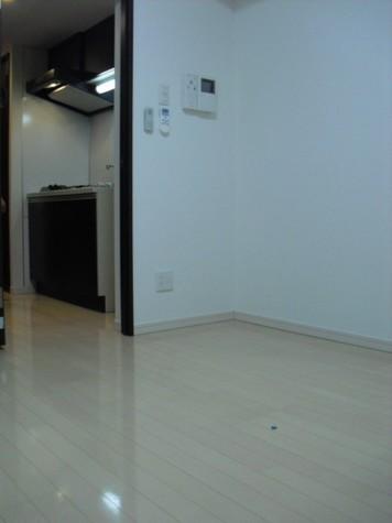 グラントゥルース目黒花房山 / 4階 部屋画像6