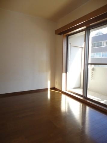ロアール御茶ノ水妻恋坂 / 7階 部屋画像6
