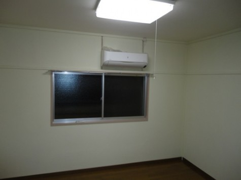 上野アパート / 1階 部屋画像6