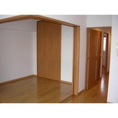 オーシャンプラザアネックス / 2階 部屋画像6