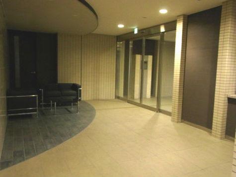 ファーストステージ / 3階 部屋画像6