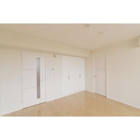 パークアクシス白金台 / 3階 部屋画像6