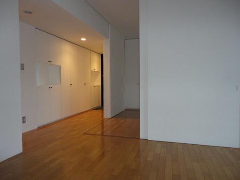 クレア / 6階 部屋画像6