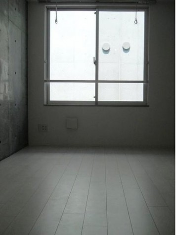 Garage Spec(ガレージスペック)武蔵小山 / 1階 部屋画像6