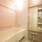 浴室乾燥機つきバスルーム