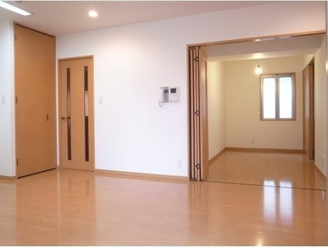 ランド南青山 / 2階 部屋画像6