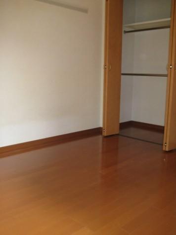 サンアーバン目黒 / 8階 部屋画像6