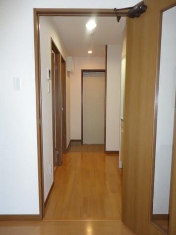 ローズマンションミヤハラ / 6階 部屋画像6