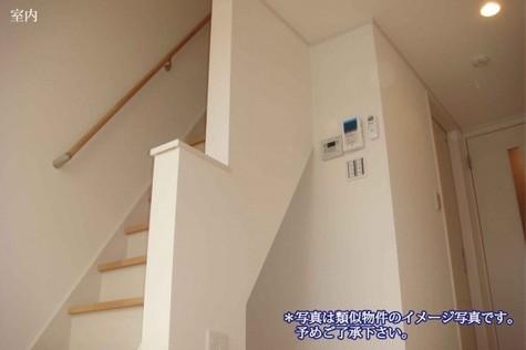 ハーミットクラブハウス山手Ⅱ / 1階 部屋画像6