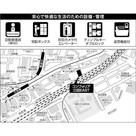 コンフォリア三田EAST / 706 部屋画像6