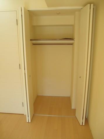 グレイスコート目黒(Grace Court Meguro) / 1階 部屋画像6