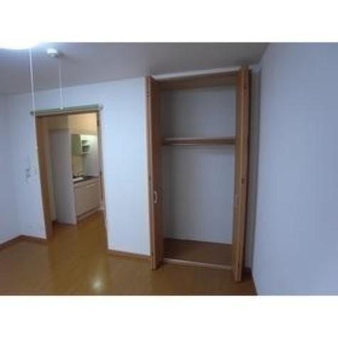 りらハウス / 203 部屋画像6