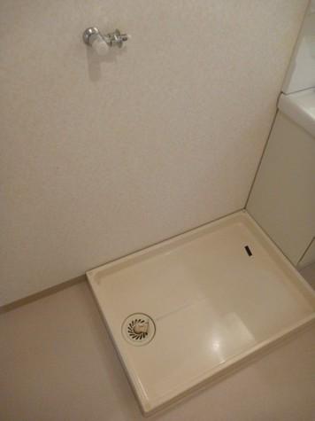 ジンマンション / 2階 部屋画像6