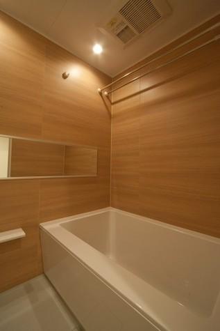 神楽坂南町ハウス / 4階 部屋画像6