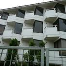 エスポワール中目黒 / 2階 部屋画像6