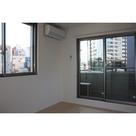 メドーノ高輪台 / 2階 部屋画像6