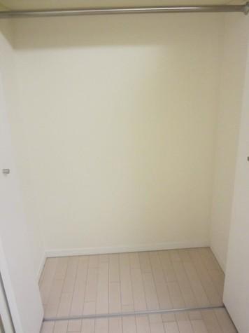 フォレシティ白金台 / 3階 部屋画像6