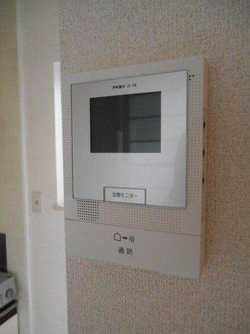 エスパース下目黒 / 202 部屋画像6