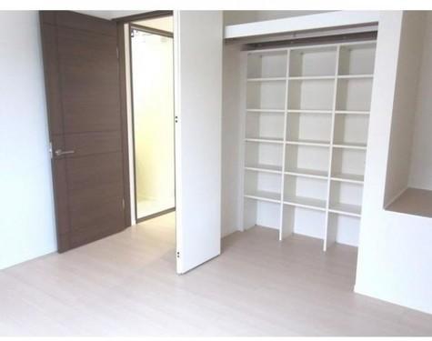 カーサ ビオレータ / 2階 部屋画像6