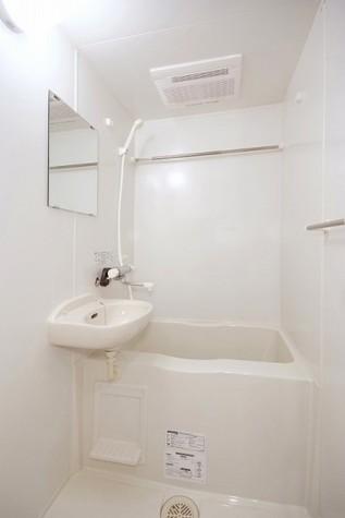 浴室乾燥機つき☆